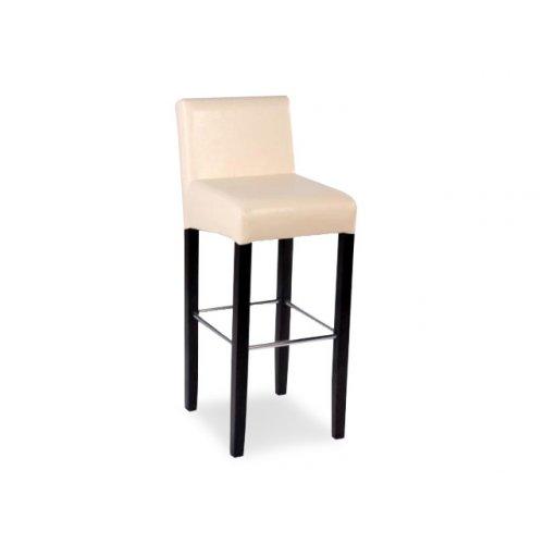 Барный стул Омега-2
