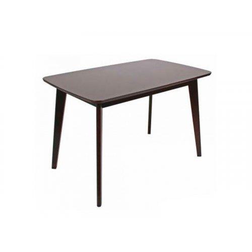 Стол Модерн СО-293