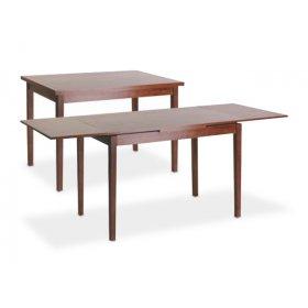 Стол раскладной Жанет 110(147/184)x70