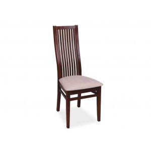 Стул Эдельвейс. Приобрести стул Эдельвейс в интернет магизине мебельОК.