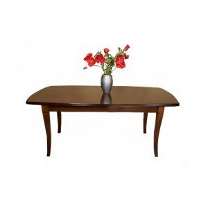 Стол Обеденный-3