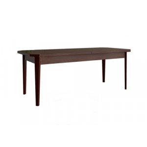 Стол Модерн 3