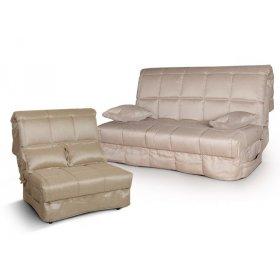 Комплект мягкой мебели Бард-2