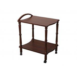 Стол сервировочный Кемри малый