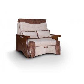 Кресло Забава Новая