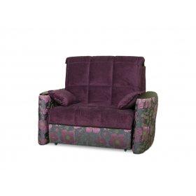 Кресло-кровать Калипсо Люкс