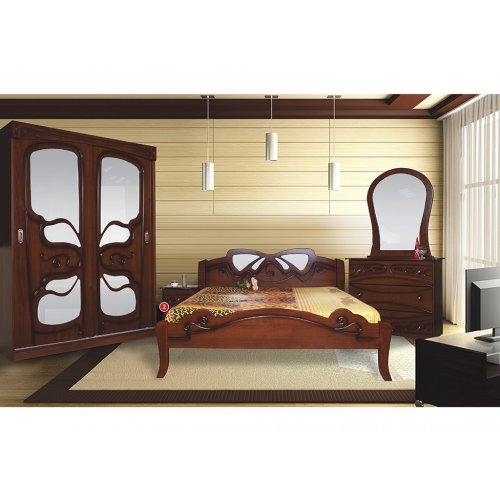 Спальня Баттерфляй