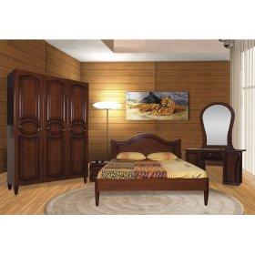 Спальня Камелия