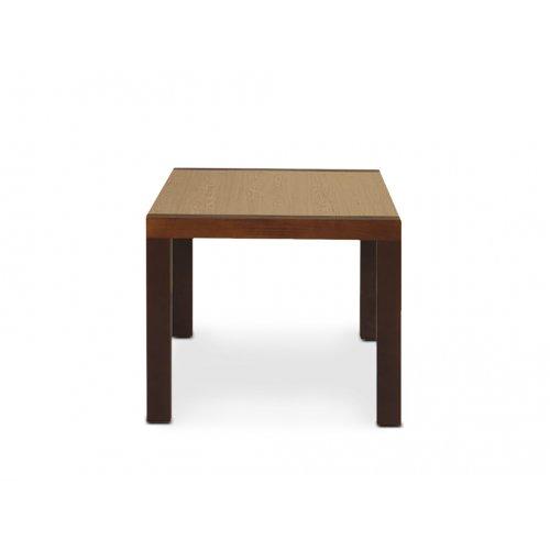 Стол Милан-2