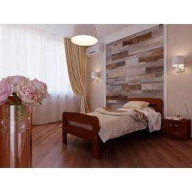 Кровать Октавия С2 90х200