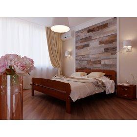 Кровать с подъемным механизмом Октавия 140х200