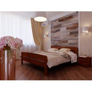 Ліжко з підйомним механізмом Октавія 140х200