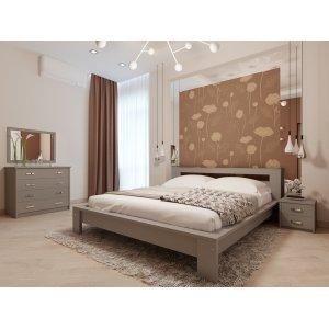 Кровать Сакура 180х190