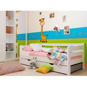 Кровать Соня 2 80х200