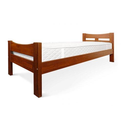 Кровать Грация С2 90х190