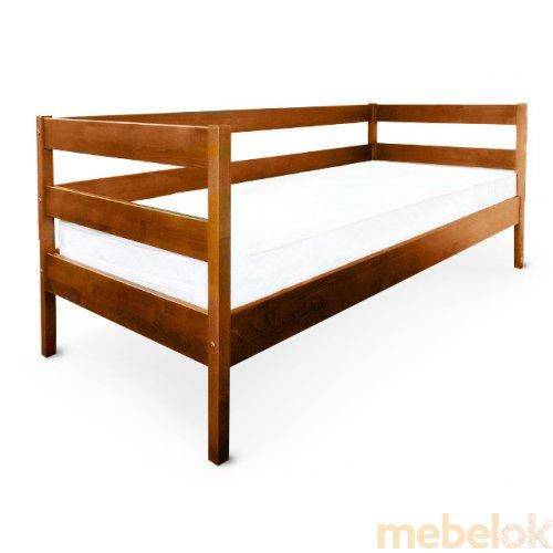 Кровать Соня 1 80х190
