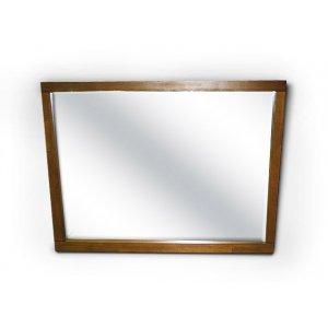 Зеркало Д1