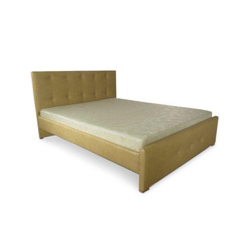 Кровать Линда 180х190