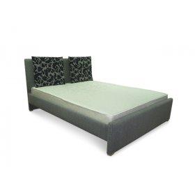 Кровать Ника 160х190