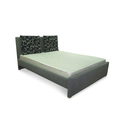 Кровать Ника 180х200