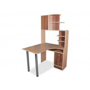 Компьютерный стол НСК-1