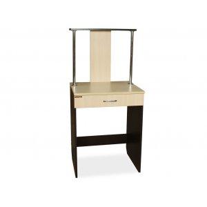 Компьютерный стол НСК-10