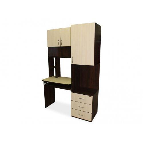 Компьютерный стол НСК-13