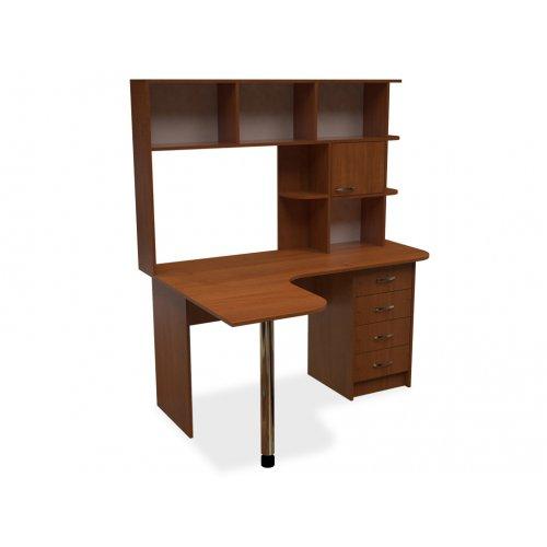 Компьютерный стол НСК-21
