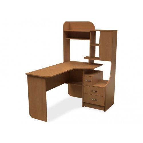 Компьютерный стол НСК-27