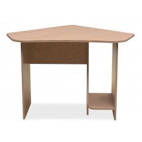 Компьютерный стол НСК-28