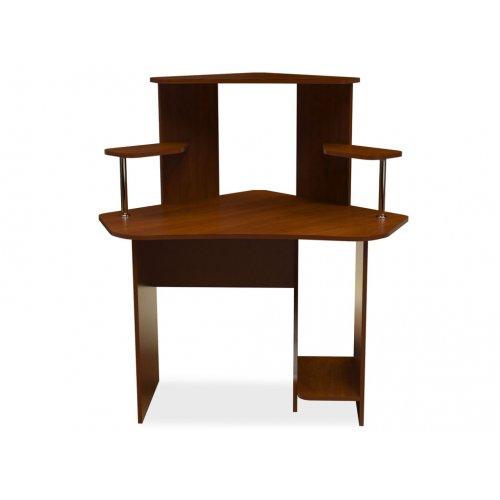 Компьютерный стол НСК-29