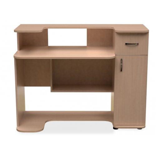 Компьютерный стол НСК-32