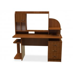 Компьютерный стол НСК-35