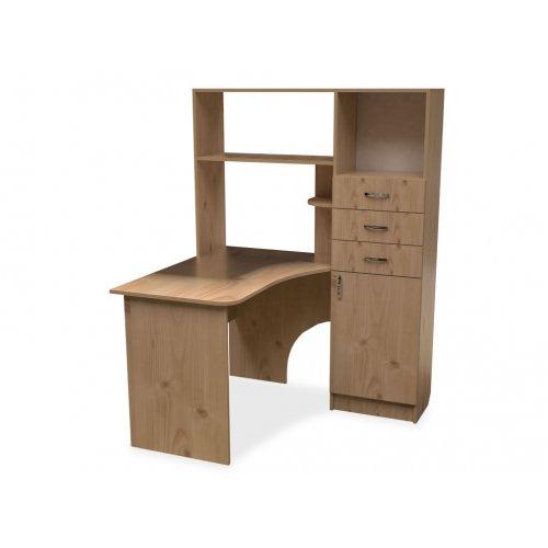 Компьютерный стол НСК-36