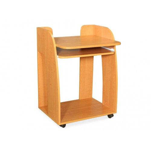 Компьютерный стол НСК-5