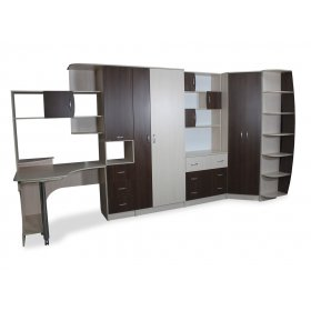 Комплект мебели Ника 50