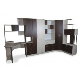 Комплект мебели Ника 50-1