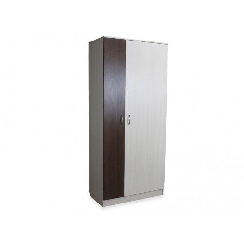 Комплекс - 1 шкаф