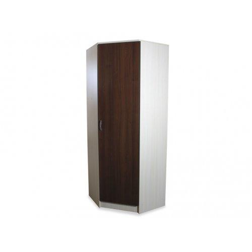 Комплекс - 1 шкаф угловой
