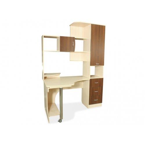 Комплекс - 1 стол