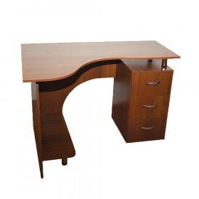 Компьютерный стол Ника 7