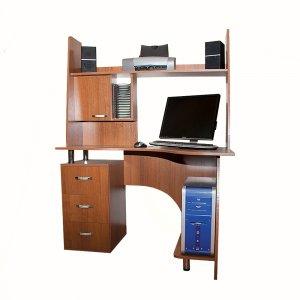Компьютерный стол Ника 8