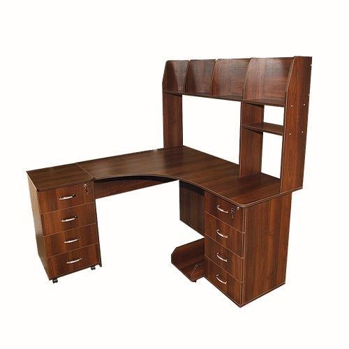 Компьютерный стол Ника 9