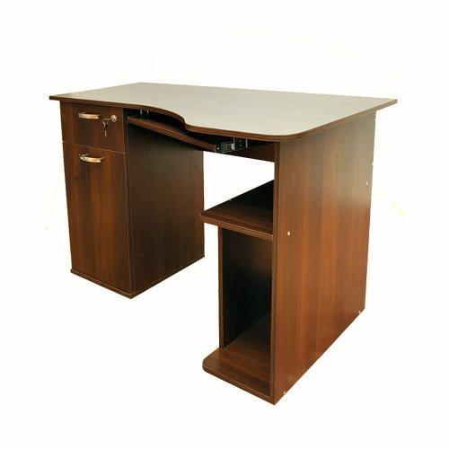 Компьютерный стол Ника 17