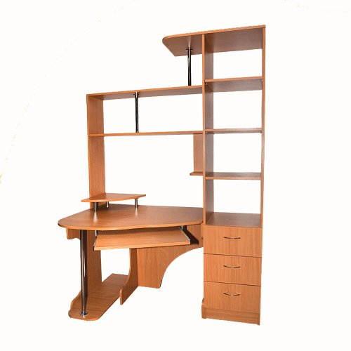 Компьютерный стол Ника 30