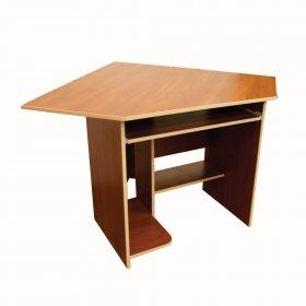 Компьютерный стол Ника 39