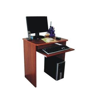 Компьютерный стол Ирма 60 (32-7-2374)