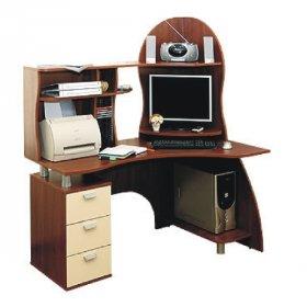 Компьютерный стол Алматея