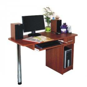 Компьютерный стол Диона