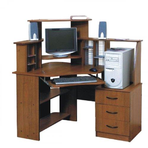 Компьютерный стол Дорис